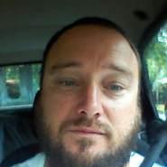 leoi0297's profile photo