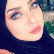 homsa308's profile photo