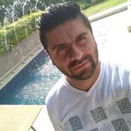 johancarrillo's profile photo