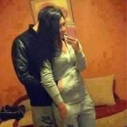 2farsfahd's profile photo