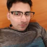ahmedkhan130's profile photo