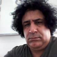 omars4983's profile photo