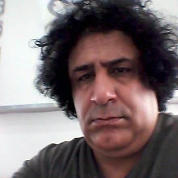 omars4983_Al Jahra'_Single_Male