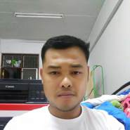 anuwatp44's profile photo