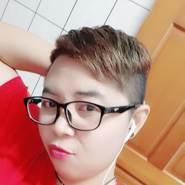 woh371's profile photo