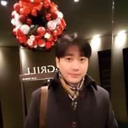 user_ikne70's profile photo