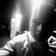 Fransss788888's profile photo