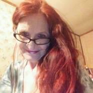 debbied17's profile photo