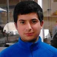 patriciog112's profile photo