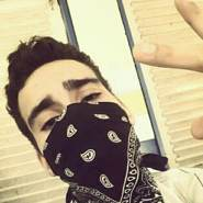 santhiagoj's profile photo