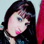 marcelabarba197's profile photo