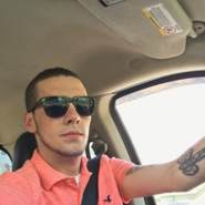 jamadd's profile photo