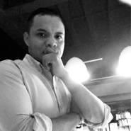 antonioa523's profile photo