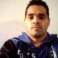 francinaldoi's profile photo
