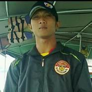 raihanramadhan7504's profile photo