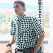 jaime_o7's profile photo