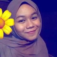 aliyas37's profile photo