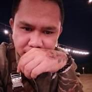 yuttanat4's profile photo