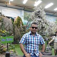 rasalm3's profile photo
