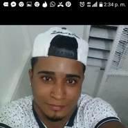 jansald's profile photo