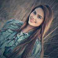 kitterose12's profile photo