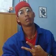 jerandyl's profile photo