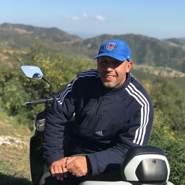 rafik303's profile photo