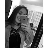 Fatma190520's profile photo