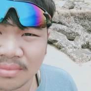 sittisakg's profile photo