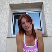 verog735's profile photo