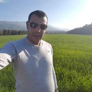 anissm13's profile photo