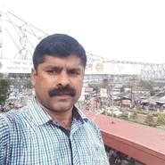 veerathavam94's profile photo