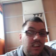 danielrice's profile photo