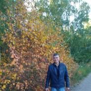 user_bfkgr15's profile photo