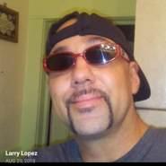 larryl87's profile photo