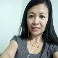 jeerananpleadd2's profile photo