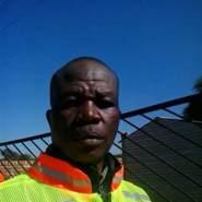 leponel's profile photo