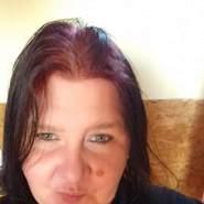smelinda834's profile photo