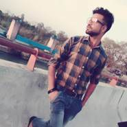 faheem0787's profile photo