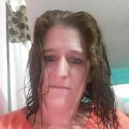 angelicabravo3's profile photo