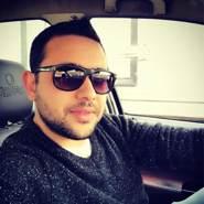 salahtarek's profile photo