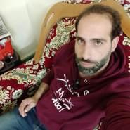 hamide27's profile photo