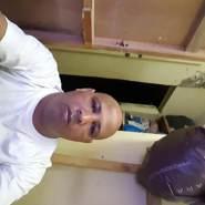 elchinero25's profile photo