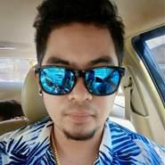 sodaz830's profile photo