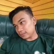 zainala221's profile photo