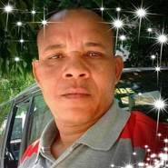 octaviof17's profile photo