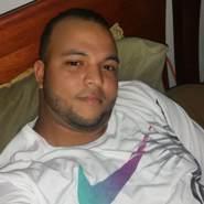 johnM16's profile photo