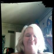gabim146's profile photo