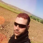 ahmadr1553's profile photo