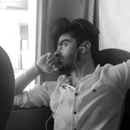 Talat98's profile photo